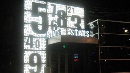Rent.com lists the five best sports #bars in #Atlanta, Georgia. [Rent.com Blog]