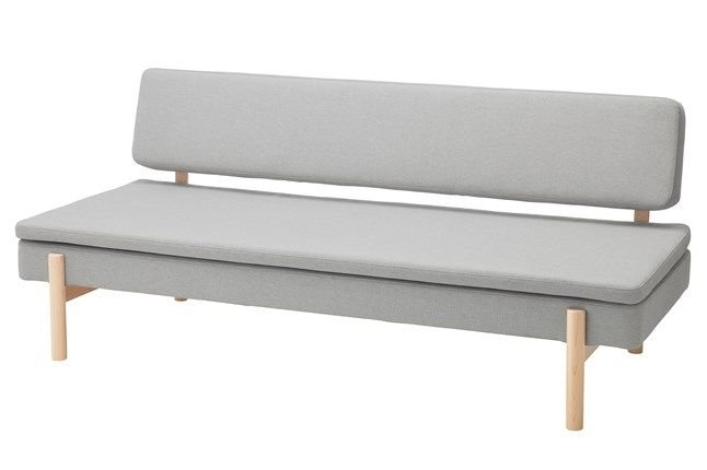 IKEA and HAY collaboration - New pictures of the YPPERLIG Furniture range (houseandgarden.co.uk)