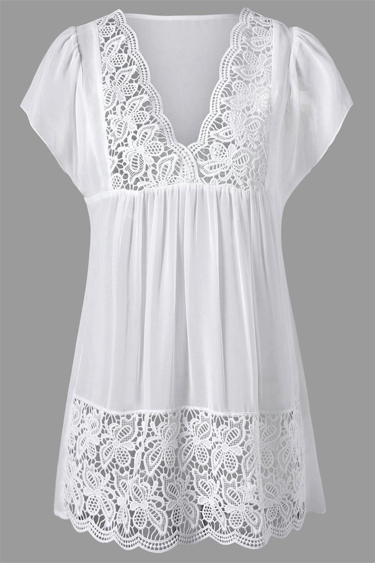 top,crop top,off the shoulder tops,halter top,tank top,off shoulder tops,tunic tops,green top,shirts & tops,sexy tops,off the shoulder shirts,women's blouses,womens tunic tops,black top,shirts for women,cute tops,red top,tank tops for women,tunic tops for women at Twinkledeals ❀10% Off Promo Code:TD01❀