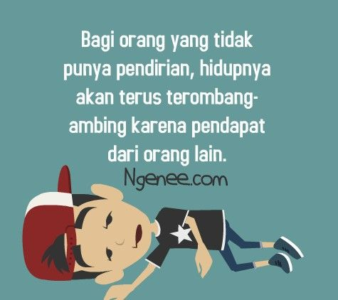 28 best kata kata bijak images on pinterest quote allah and charts find this pin and more on kata kata bijak by wprasetyo reheart Gallery