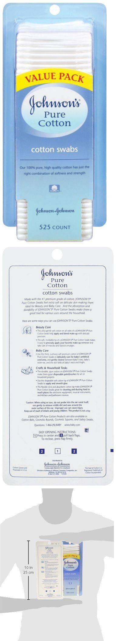 1000 Ideas About Cotton Swab On Pinterest Sticks