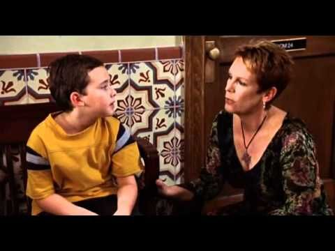 An overworked mother and her daughter do not get along. When they switch bodies, each is forced to adapt to the others life for one freaky Friday.    Director: Mark Waters  Writers: Mary Rodgers          Watch for Free Full Movies Online: click below on antonpictures and SUBSCRIBE    www.YouTube.com/antonpictures