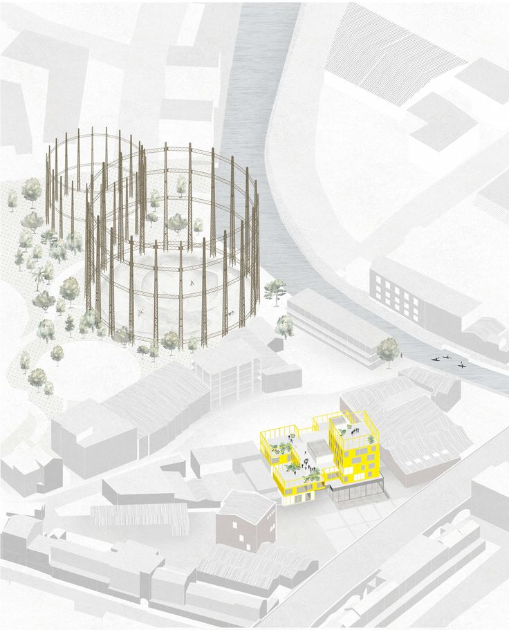 Positioning, Brett Mahon, March II, Queens University Belfast, Housing Economy