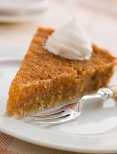 Treacle Tart -Nigella Lawson recipe