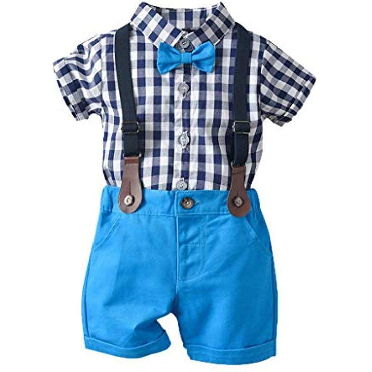 Kleinkind Kleidung