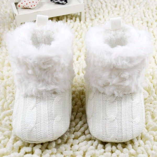 White Warm Winter Baby First Walkers Baby shoes, newborn baby shoes, toddler shoes, infant shoes,  baby girl shoes, baby boy shoes, baby booties, baby sandals,  baby sneakers, kids shoes, newborn shoes, baby slippers, infant boots, baby girl boots, baby moccasins, infant sandals, infant sneakers, baby shoes online, shoes for babies, newborn baby girl shoes, cheap baby shoes, baby walking shoes, infant girl shoes, toddler sandals, cute baby shoes, infant boy shoes, baby boots