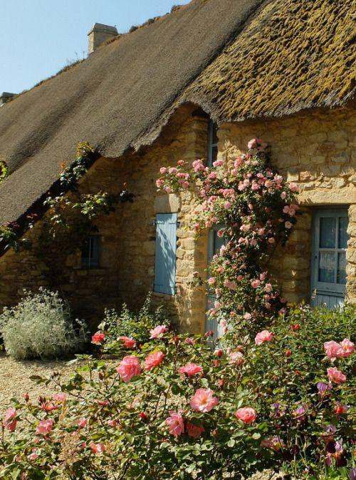 colorel11: ©Jeanne Valois64 Kerhinet,Brittany