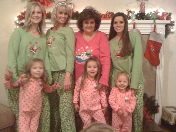 17 best images about s - Shaytards Christmas