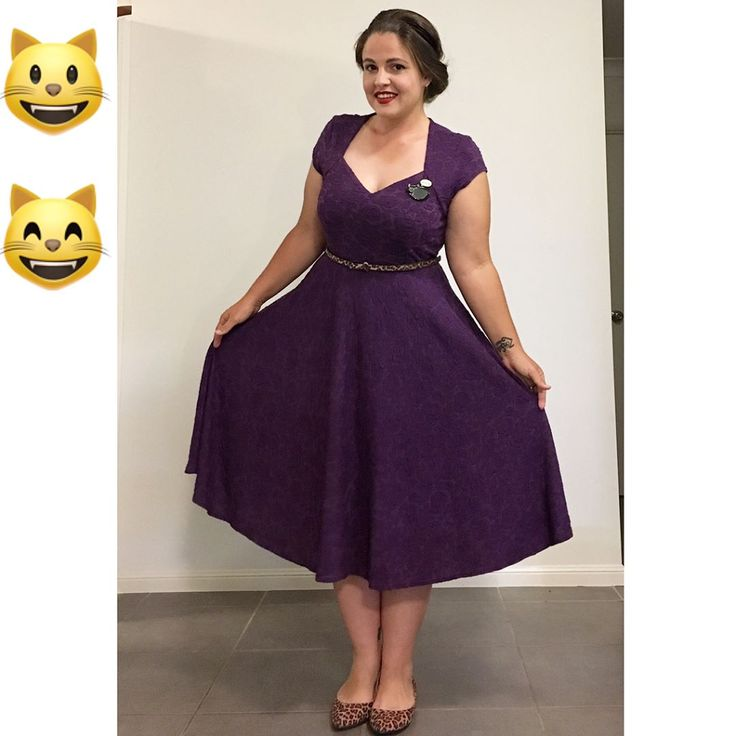 Best 25+ Birthday Dinner Outfits Ideas On Pinterest