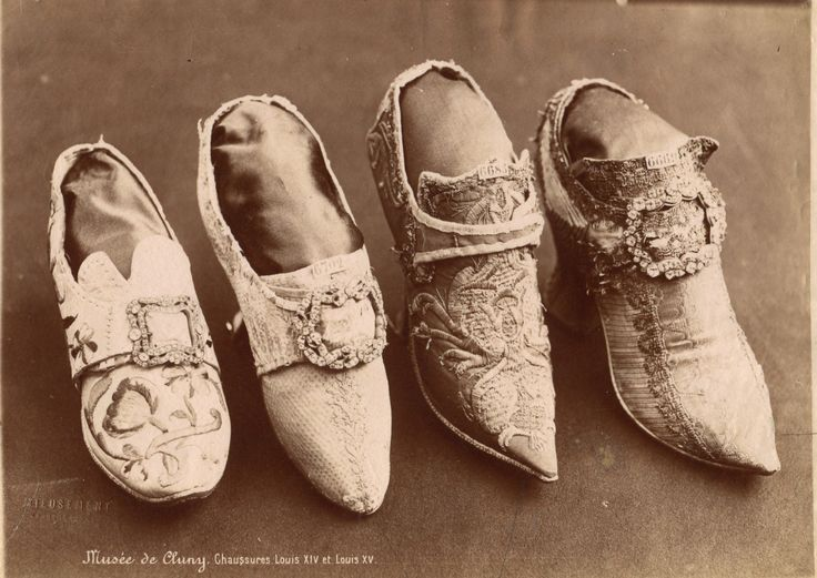 Connu 510 best LIFE = LOTUS FEET images on Pinterest | Vintage photos  DM78