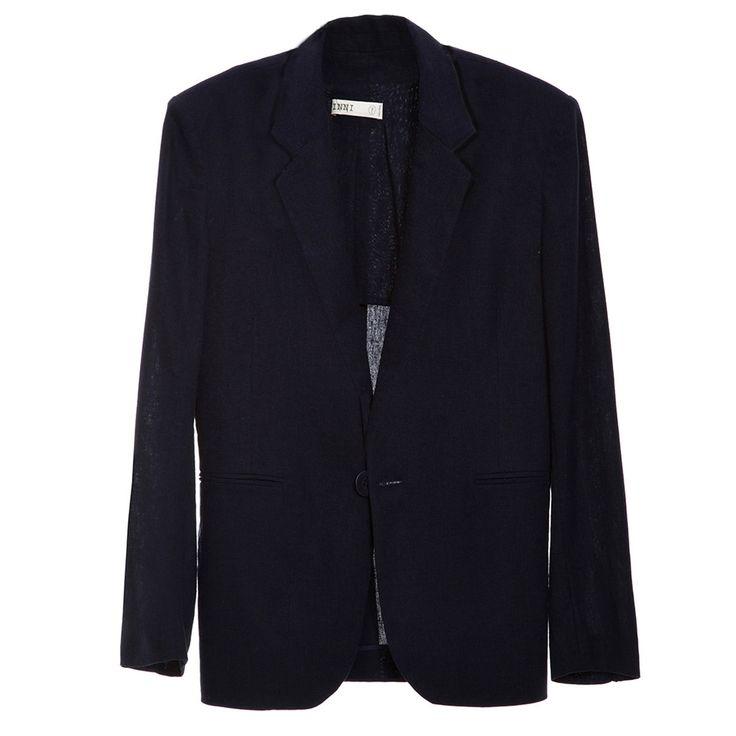 blazer guadalupe