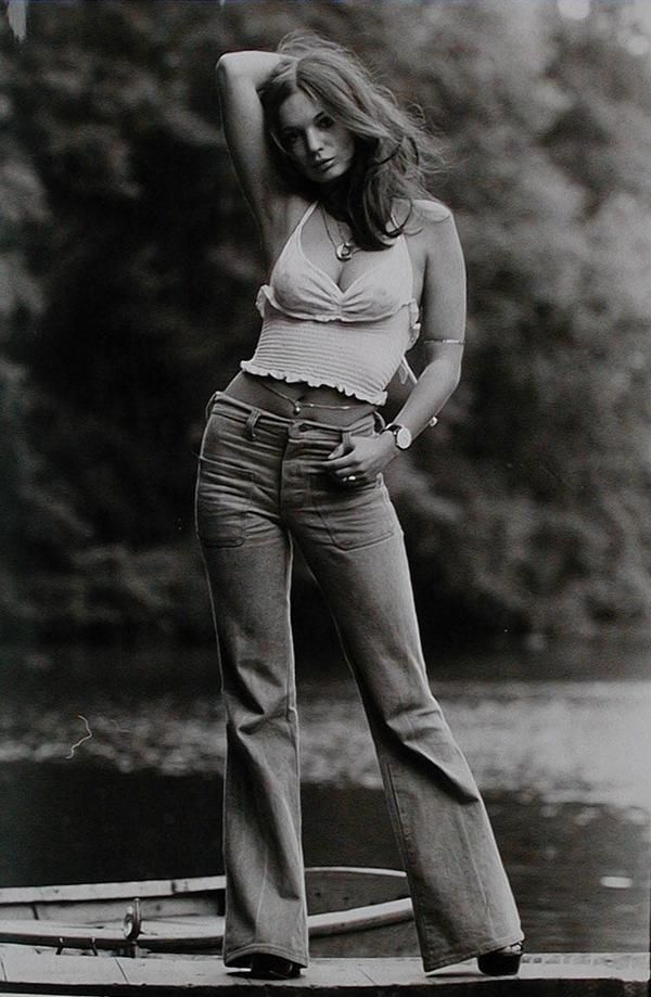17 Best Images About Stars 70S On Pinterest  Jaclyn -7149