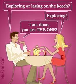 Speed dating in louisville ky