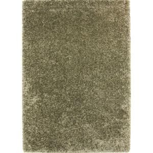 Balta Us Hanford Shag Blended Brown 9 Ft X 12 Ft Area