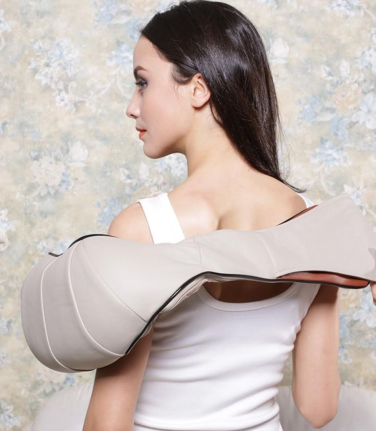 Visit us site Style2fitness.com has more item in your financial plan that will be to enhance your wellness and body wellbeing. To utilize our item Shoulder massager to make your shoulder more grounded and more strong, for more data visit us today.