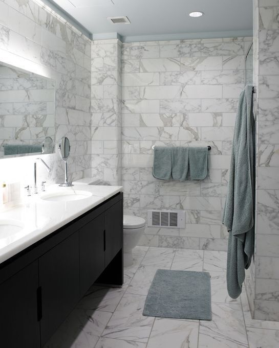 57 best Marble Tiles images on Pinterest | Marble tiles, Marbles ...
