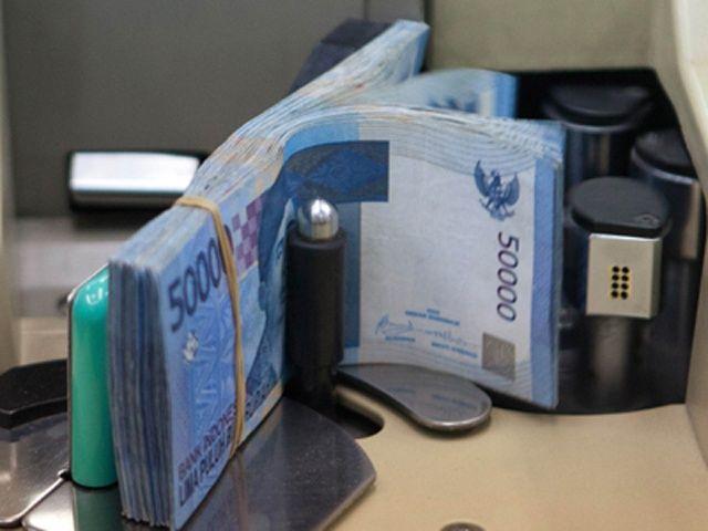 9. Indonesia Rupiah: Inflation 5.31% – #Indonesia …