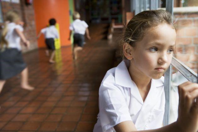 ¿Qué significa didascaleinofobia? – el pánico escolar www.redestrategia...