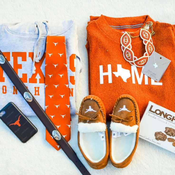 Longhorn love is in the air! Shop Valentine's gift ideas for her ...