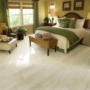 18 Best My Uneven Floor Images On Pinterest Flooring Ideas Floors And Wood Flooring