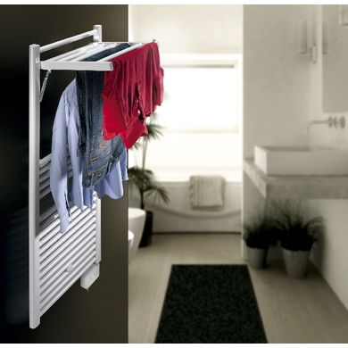 14 best salle de bains et buanderie images on pinterest laundry room laundry rooms and bathroom. Black Bedroom Furniture Sets. Home Design Ideas