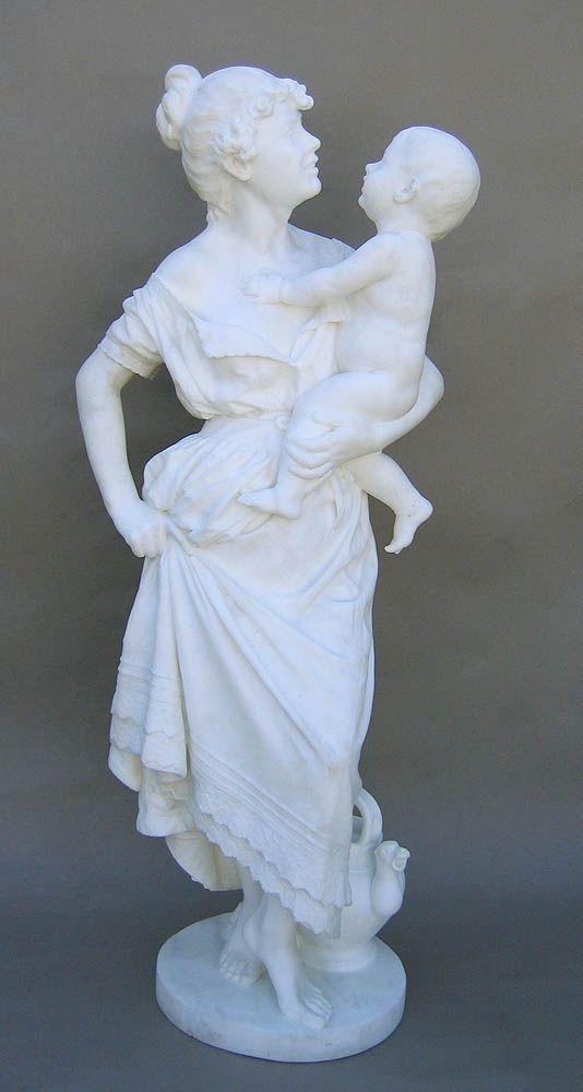 43 Best Sculpture Antonio Frilli Images On Pinterest