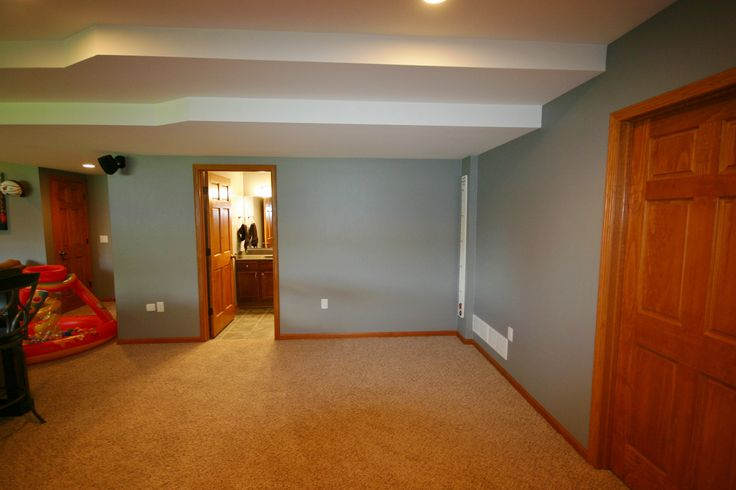 Lovely Basement Remodeling Madison Wi
