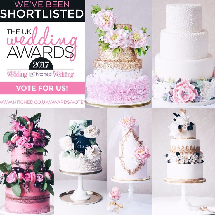 wedding cake awards 2017 126 best images about our wedding cakes on 21769