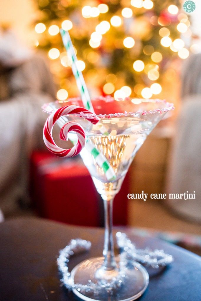 10 best images about Holiday beverage on Pinterest | Reindeer ...