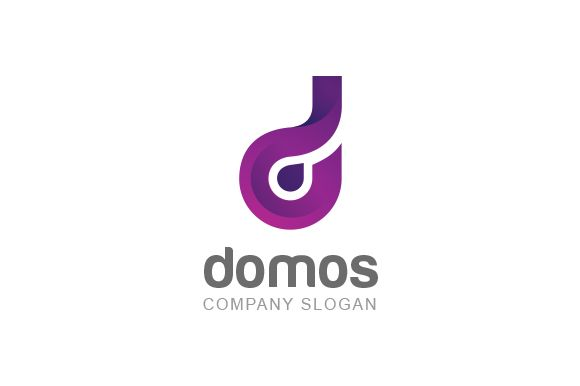 40 best images about letter d logo design inspiration on