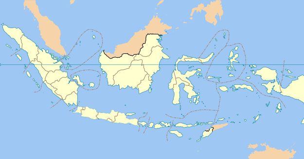 Indonesiaku     Indonesia adalah salah satu Negara yang ada di dunia ini. Indonesia memiliki banyak provinsi, banyak suku dan budaya, ser...