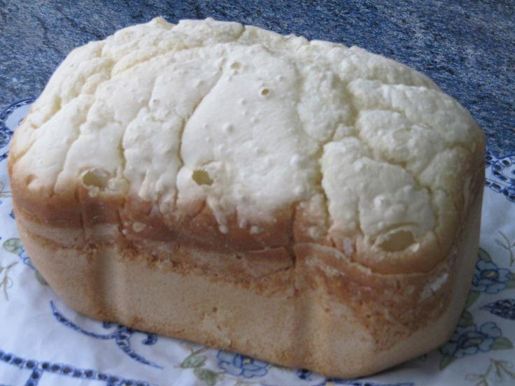 """Este pan es el que nunca me canso de comer, me lo hacen con todo el cariño, mi marido, (al que cariñosamente le llamo """"Cuki"""") y mi hija que tiene 7 añitos. Todos los Sábados por la mañ…"""