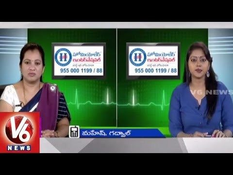 Treatment and Care of Arthritis    Homeo Care International   Good Health (13-06-2015) - WATCH VIDEO HERE -> http://arthritisremedy.info/treatment-and-care-of-arthritis-homeo-care-international-good-health-13-06-2015/     *** how to treat arthritis ***  Today's Program is about Treatment for Arthritis disease. Dr Sunitha from Homeo Care International, will give the solution to the callers question. Watch first ever a 24/7 Telangana news Channel V6 News, a Journalist &#