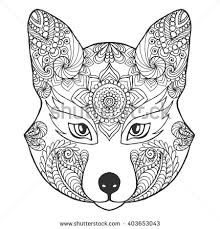 Image result for continuous line drawing tattoo