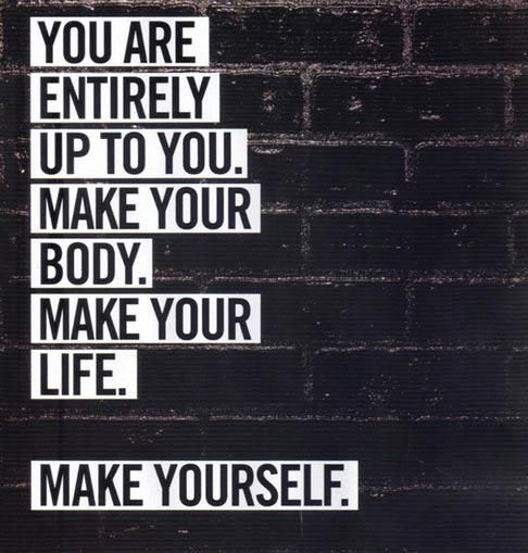 youFit Quotes, Fit Blog, One Word, Fitness Quotes, Weightloss, Lets Go, Weights Loss, Inspiration Quotes, Fit Motivation
