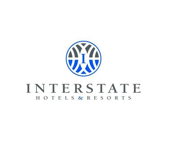 Top 25 ideas about hotel logo on pinterest logos logo for Design hotels logo