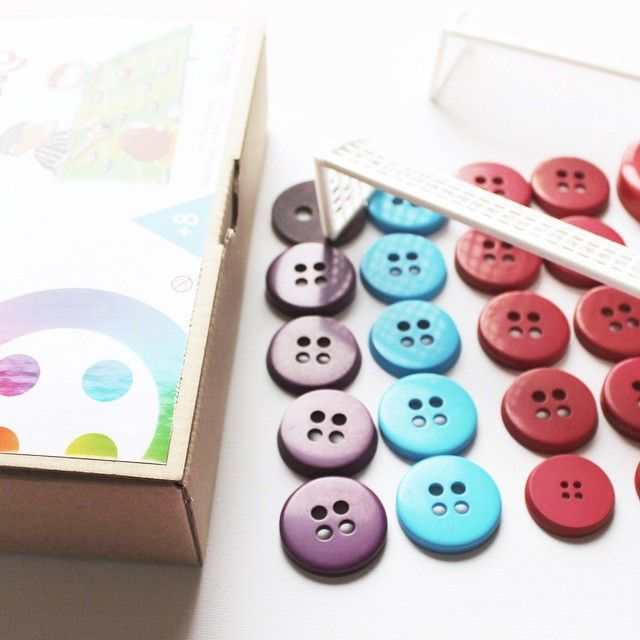 #Button #Football #Soccer #boardgame. #Traditional #toys www.etsy.com/shop/ButtonMakerBCN