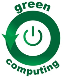 13 best images about Green Computing on Pinterest