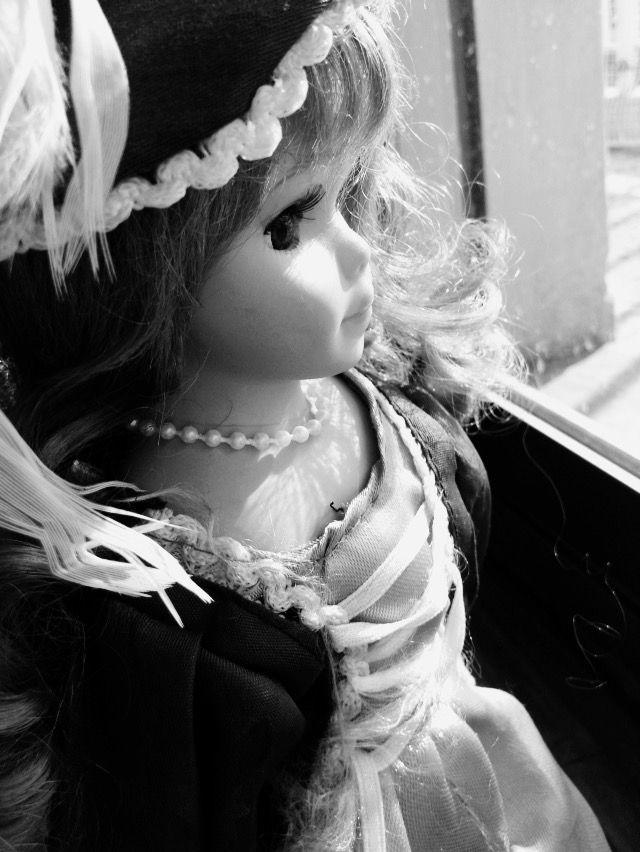 @fairytalephotography