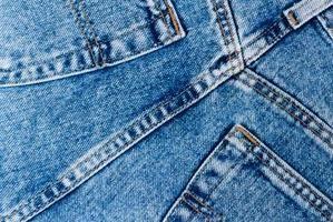 """""""Cómo simular el lavado ácido de los vaqueros"""" DIY acid wash jeans"""