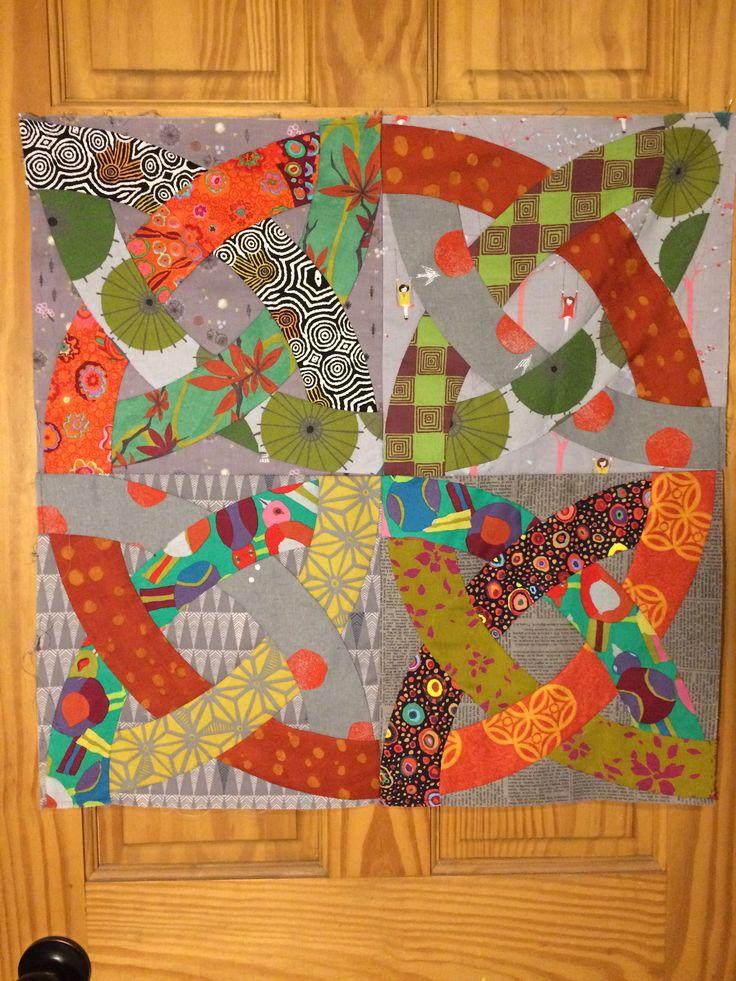 Aardvark quilt patterns fabrics by aardvark quilts