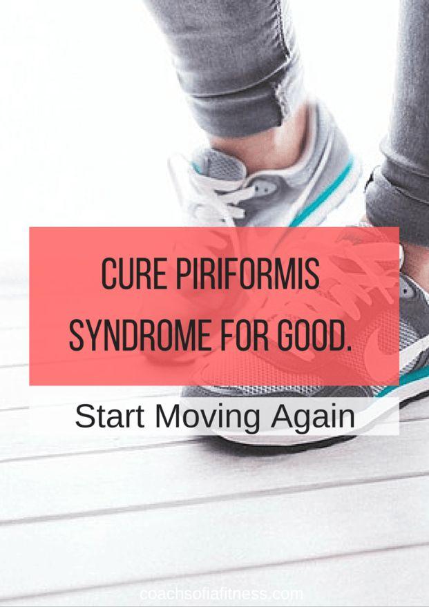 Best Piriformis Syndrome Ideas On Pinterest Piriformis