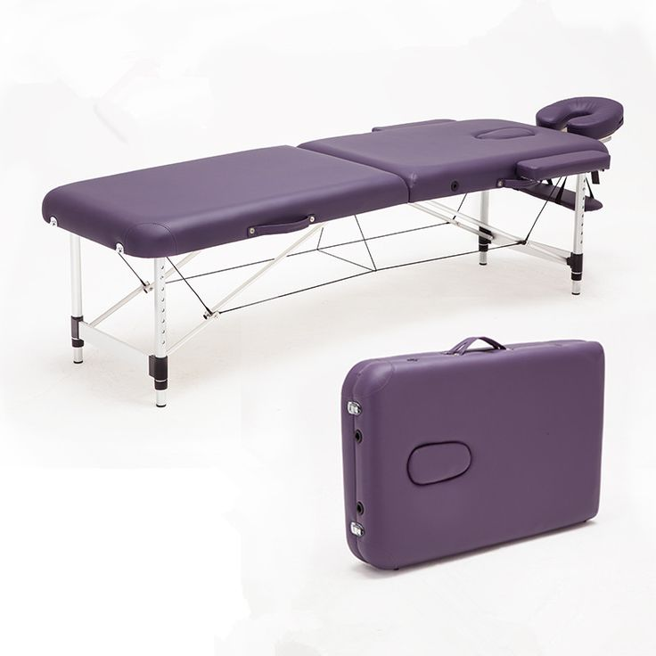 Find More Massage Tables Information about Massage&Relaxation Aluminum Portable Relaxing Massage Table with Adjustable Face Cradle SPA Bed Tattoo Folding Salon Furniture,High Quality table clover,China massage table pad Suppliers, Cheap table tennis paddle rubber from TATA Washitsu Interior Design & Decor on Aliexpress.com