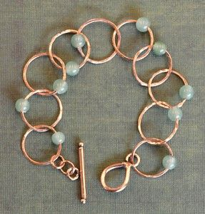 25 best ideas about copper solder on pinterest wire for How to solder copper jewelry