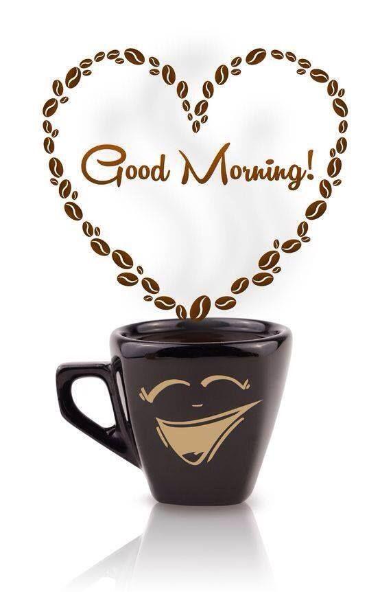 Good Morning Sunshine Vilma Santos : Best i love coffee images on pinterest buen dia