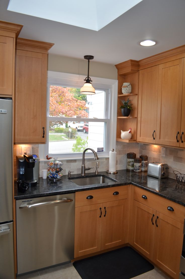 Best 17 Best Images About Majestic S Kitchens On Pinterest 400 x 300