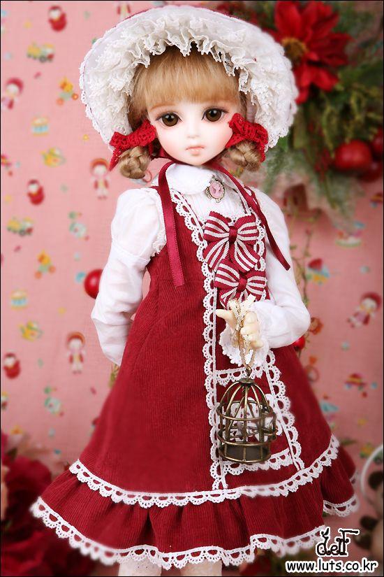 336 best cute doll babie images on Pinterest | Beautiful dolls ...