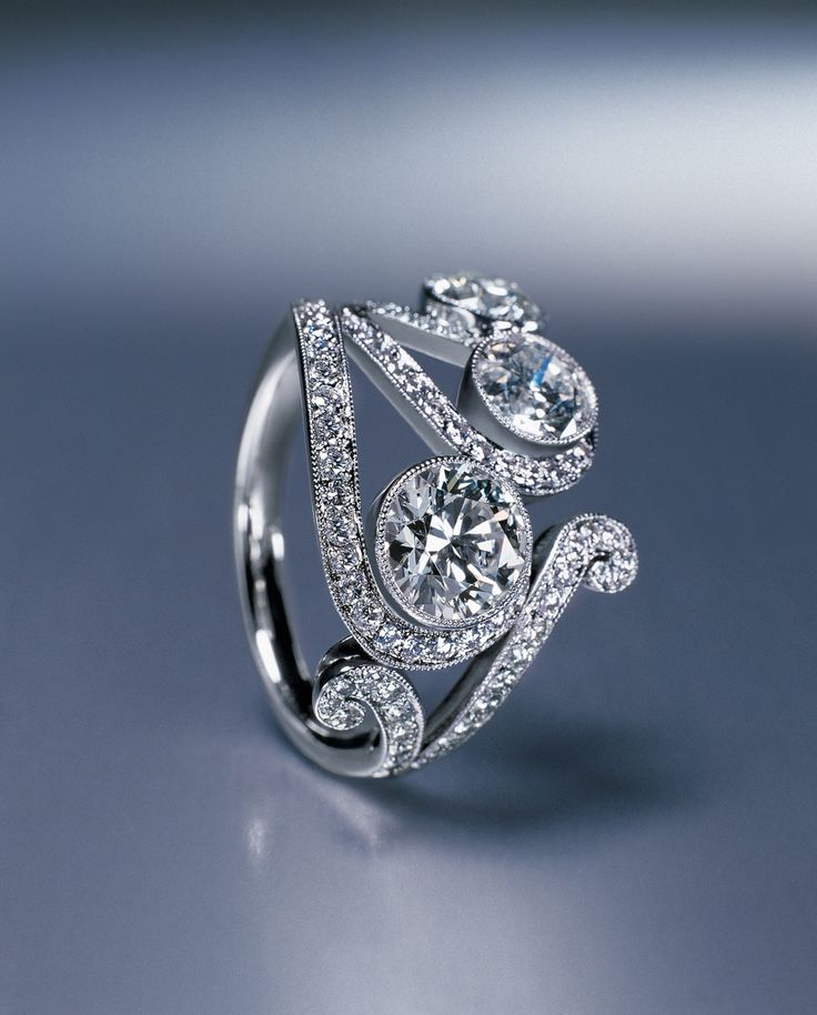 1000 ideas about most expensive jewelry on