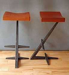 Wrought Iron tables, lamps, barstools, coat racks, wall hooks, decorative shelves and more