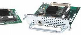 Cisco Integrated Services Routers Intrusion Prevention System Module